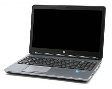 HP Laptop ProBook 650 G1 Intel Core i5 (i5-4200M) 2.50GHz 4GB DDR3 320GB HDD