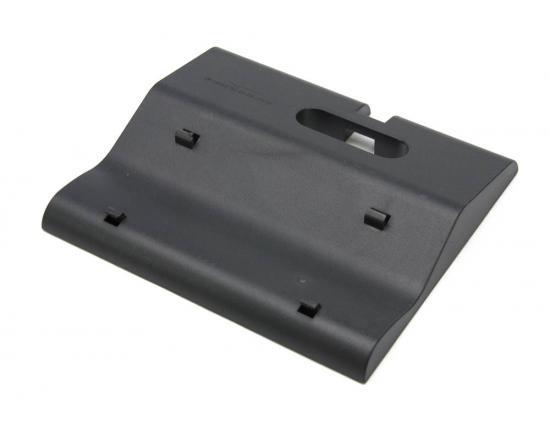 Altigen IP705 Black Stand/Base