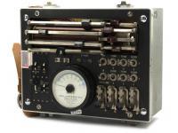 Western Electric Model 35F Test Set