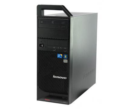 Lenovo ThinkStation S20 Monitor Driver