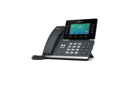 SIP-T54S VoIP Phone - Grade A
