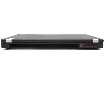 Lenovo ThinkPad X220 12 5