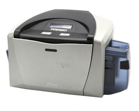 Dell printer drivers for mac