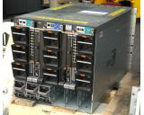 Dell PowerEdge M1000e Modular Blade Enclosure