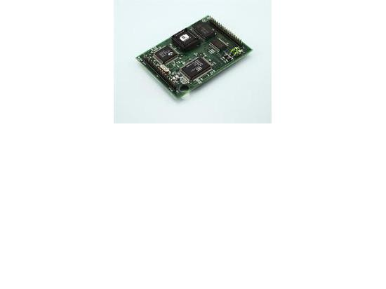 Samsung OfficeServ Universal Modem Card (KPOS74BMOD/XAR)