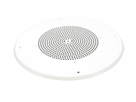 Valcom V-1020C Amplified Interior Speaker