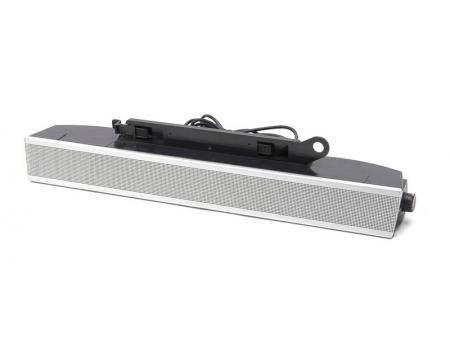 Dell AS501 Sound Bar Speaker