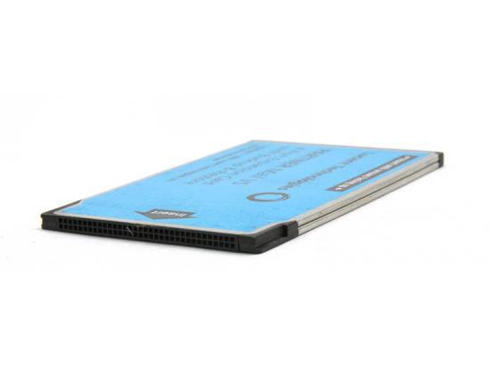 Avaya Partner Mail VS R5.0 4-Port Upgrade Card (108344284)
