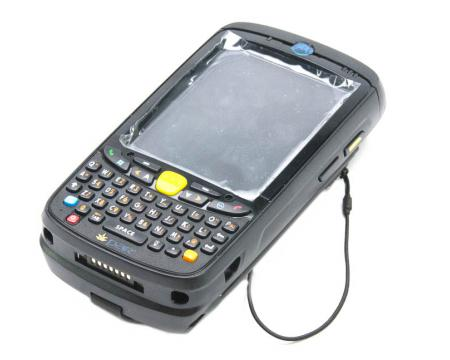 Zebra Motorola MC55A0 Hand Held Mobile Computer (PAR Version)