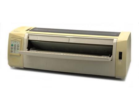 LEXMARK X2400 SERIES DRIVER FOR PC