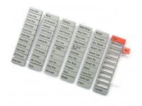 Nortel Meridian M2000 Series Lit Pak