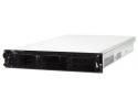 Dell PowerEdge 2850 Rack Server (2x) Intel Xeon 3.20E GHz