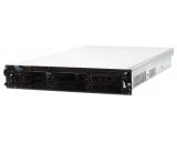 Dell PowerEdge 2850 Rack Server (2x) Intel Xeon 3.00GHz