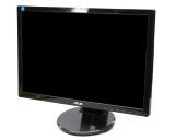 "Asus VE198D 19"" LED BackLight LCD Monitor - Grade C"