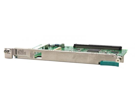 Panasonic KX-TDA0470 16-Channel VoIP Extension Card