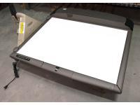 3M 9200IC Plus  Digital WallDisplay, Integrated Projector -  Missing Stylus