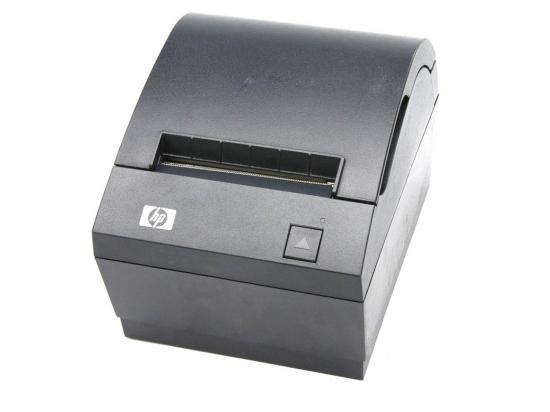 Hp A799 Thermal Printer Driver Download