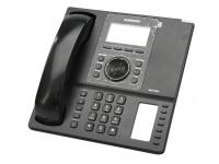 Samsung OfficeServ SMT-i5230N IP Display Speakerphone - Grade A
