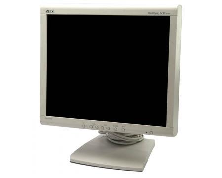 NEC MultiSync LCDE driver - DriverDouble