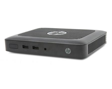 HP T420 Thin Client AMD G-Series (GX-209JA) 1.0GHz 2GB DDR3L 8GB Flash