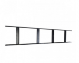 "Generic 12"" Foldable Ladder Rack/ Cable Tray"