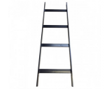 "Generic 18"" Foldable Ladder Rack/ Cable Tray"