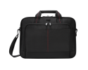 "Targus Laptop Carrying Case 16"" TG-TCT027US"