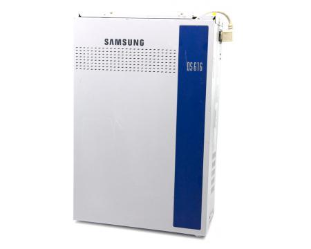 Superb Samsung DS 616 KSU1 Cabinet With R1 Software 0x12x4