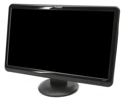 planar pj19w bk new 18 5 lcd monitor rh pcliquidations com