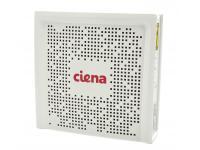 Ciena Fiber Box 3903 2-Port 100/1000 Switch