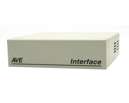 AVE VSI-PRO-V13 Programmable Cash Register Interface