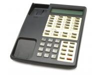 TransTel SK-EKT/D 20-Button Charcoal Display Speakerphone - Grade A
