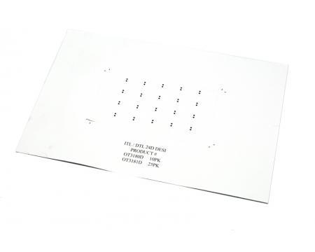 Nec Itl 24d 1 User Guide User Manual