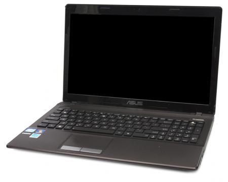 Asus K53E Notebook Intel Management Engine Interface Windows Vista 32-BIT