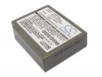 Uniden BT-9000 Cordless Phone Battery