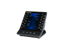 ShoreTel BB424 Black DSS Console