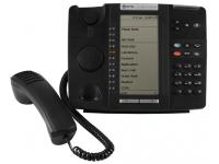 Mitel 5320 IP Phone With Gigabit Stand Bundle