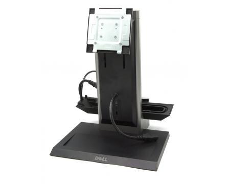 Dell All In One Optiplex 790 990 Sff Aio Stand