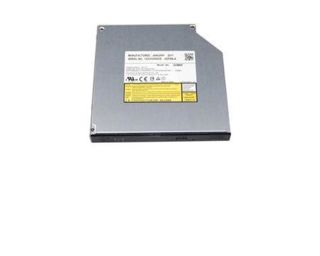 Dell Latitude E6000 Series Optical Drive DVD Writer