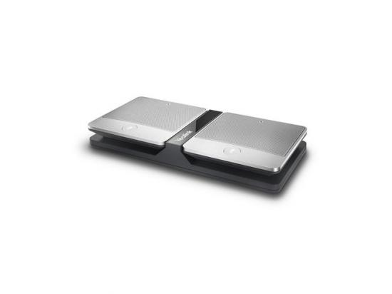 Yealink CPW90 Multi Microphones with Touchpad