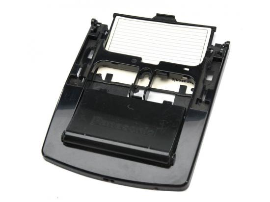 Panasonic VB-44223-B Black Phone Stand