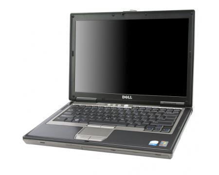 Dell latitude d630 video card