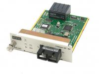 Canoga Perkins EdgeAccess 9400-442 2-Port 10/100/1000 Network Interface Device