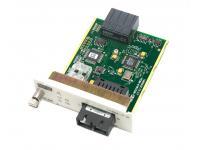 Canoga Perkins 9400-648 1-Port 10/100 Network Interface Card