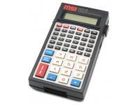 MSI PDT 2 Portable Data Terminal