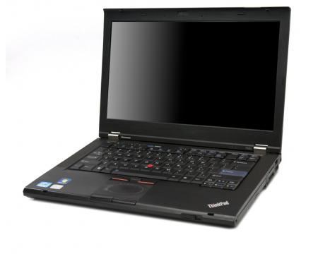 "Lenovo ThinkPad T420 14"" Laptop Intel Core i5 (2520M) 2.5GHz 4GB DDR3 320GB HDD"