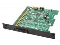 ESI Communications Server G2 HS 612 D12 Port Card 5010-0614