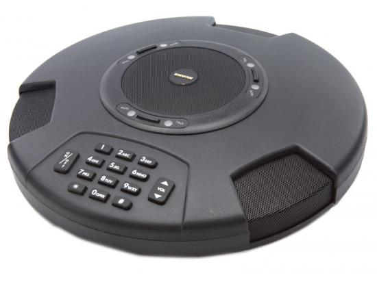 Shure Teleconference System ST2500 Acoustic Module