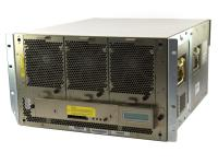 NetApp FAS940 Network Storage Server
