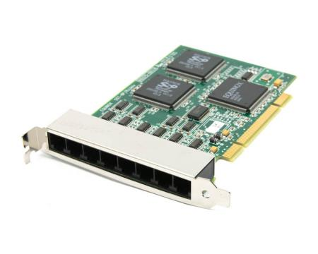 EQUINOX SST-8P PCI ADAPTER DRIVERS FOR WINDOWS DOWNLOAD